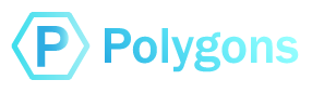 Polygons Technologies